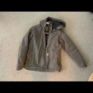 Carhartt full-swing jacket